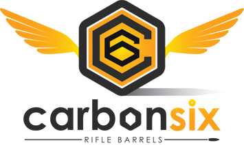 the barrel outlet carbonsix carbon fiber barrels
