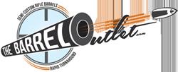 Contours – The Barrel Outlet
